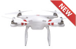 NEW UPGRADE VERSION DJI Phantom 2 AIRCRAFT ONLY v2.0