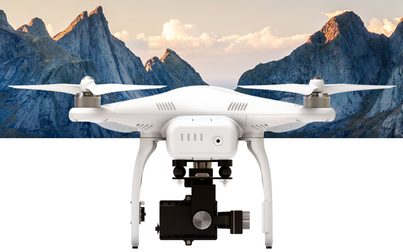 1Zenmuse_H4-3D_-_Features___DJI