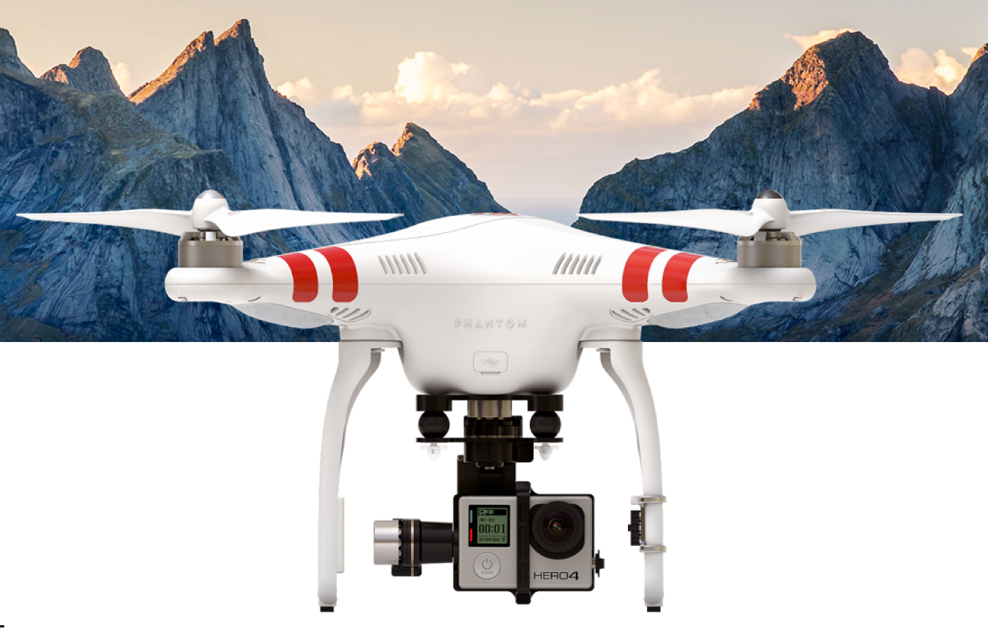 Zenmuse_H4-3D_-_Features___DJI
