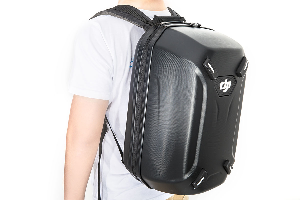 http://www.hascomagicsky.com/wp-content/uploads/2015/06/large_backpack-4.jpg