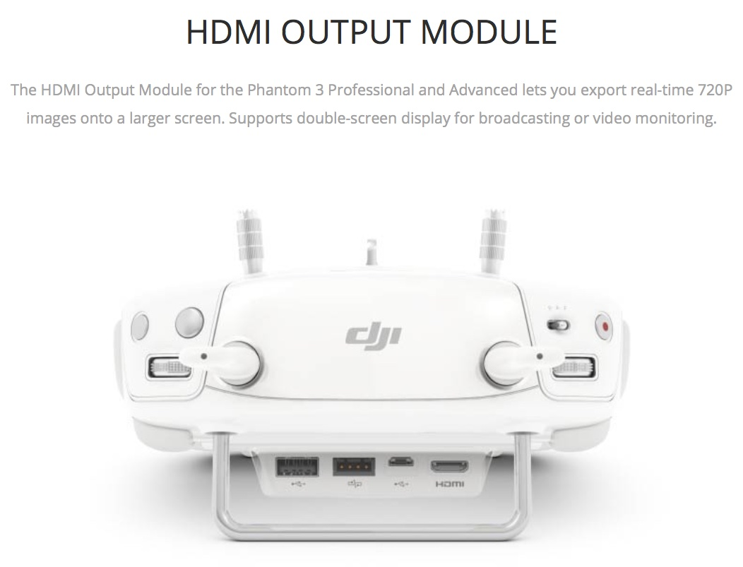 DJI_-_The_World_Leader_in_Camera_Drones_Quadcopters_for_Aerial_Photography