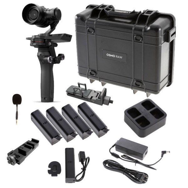 dji-osmo-raw-bundle-600x600