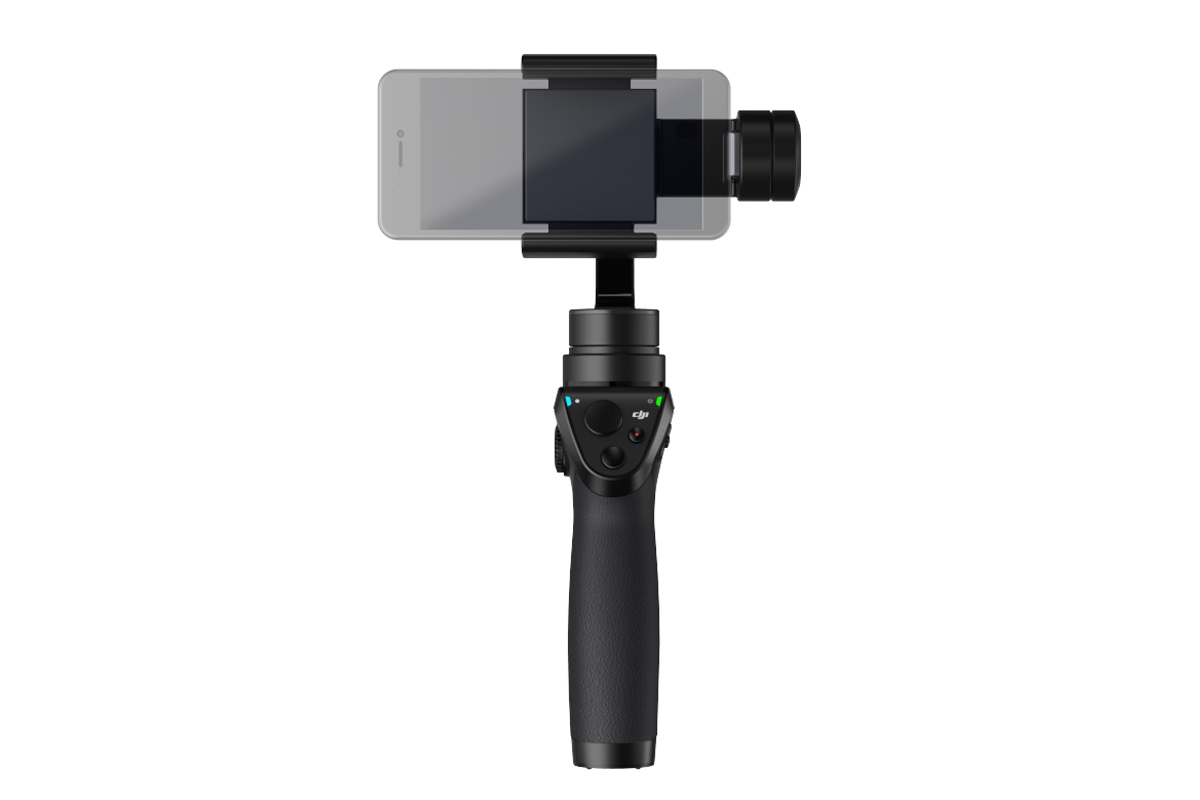 large_osmo_mobile_3
